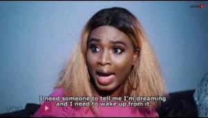 Otelemuye (Detective) (2019)